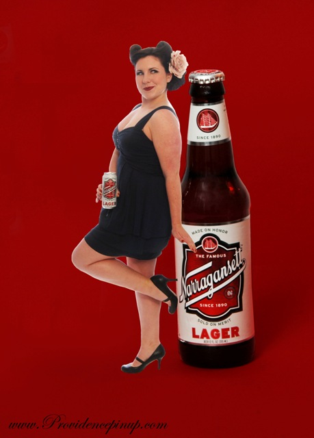 erica-beer-can