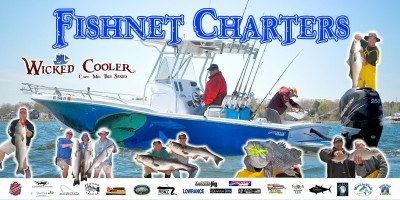 Narragansett beer saltwater fishing show archives for Saltwater fishing expo