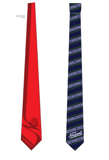 2ebdb97d0f4c 2013 Father s Day Ties Are Here