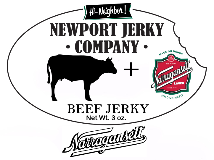 Newport Narragansett Beef Beer Flat 4.1-1 featured image