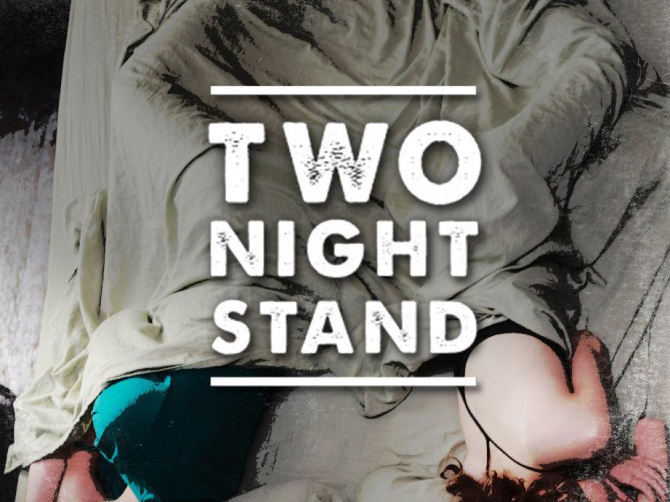 Website - Two Night Stand