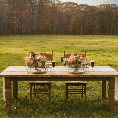 Farm-Table-Tapered-Legs