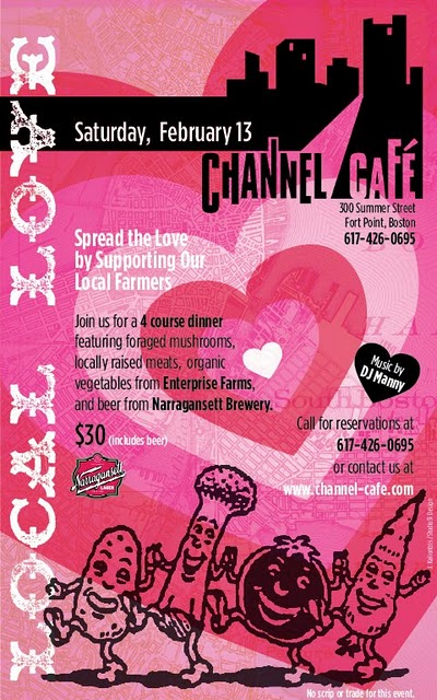 local-love-channelcafe