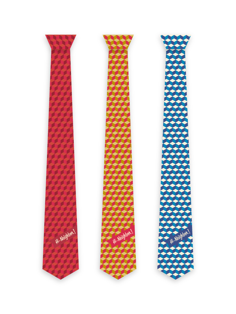 Narragansett beer 2013 father 39 s day tie design contest for It design