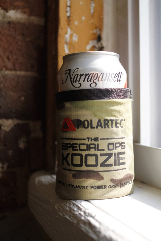 Special_Ops_Koozie_Store